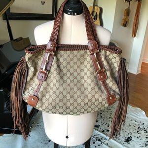 Refurbished Gucci